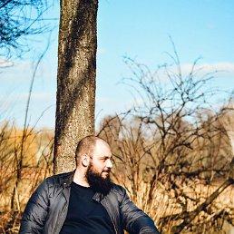 Экстрасенс, Москва, 39 лет