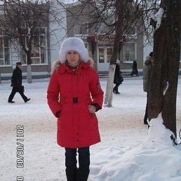 наталья, 46 лет, Сиверский