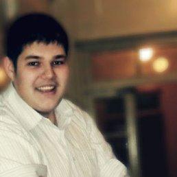 иван, 25 лет, Сосновка