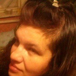 Татьяна, 47 лет, Ирпень