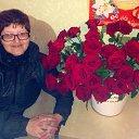 Фото Мунира, Казань, 52 года - добавлено 18 марта 2016