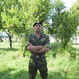 Адам, 28 лет, Владивосток