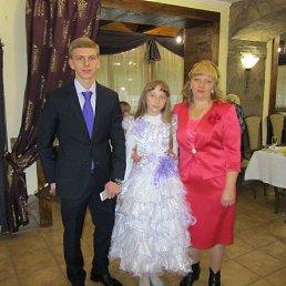 лена, 46 лет, Славута