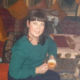 Анна, 43 года, Пушкин
