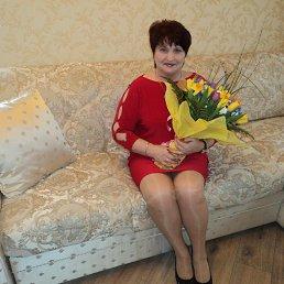 Тамара, 54 года, Щелково