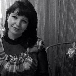 Елена, 45 лет, Краснодон