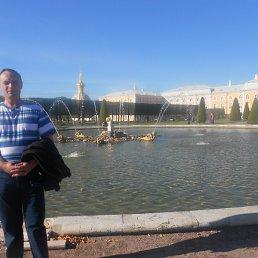 Алексей, 54 года, Зеленогорск