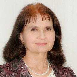 Вера, 65 лет, Ивантеевка