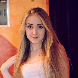 Дарья, 25 лет, Навашино
