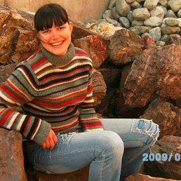 Светлана, 31 год, Кинель