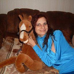 Татьяна, 41 год, Никополь