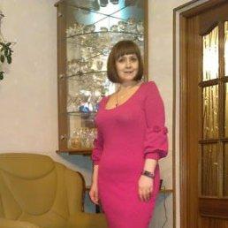 Ольга, 61 год, Яшкино