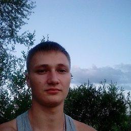 Влад, 24 года, Тверь - фото 4