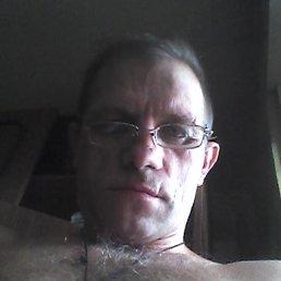 игорь, 52 года, Железнодорожный
