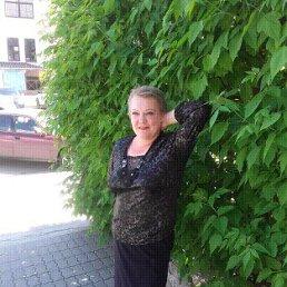 Лариса, 47 лет, Екатеринбург