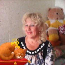 Фото Люда, Тюмень, 67 лет - добавлено 10 апреля 2016