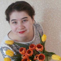 Лилия, 33 года, Пермь