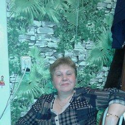 Ольга, 62 года, Углегорск