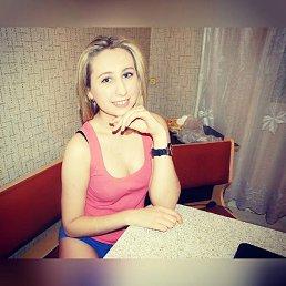 Анна, Чебоксары, 24 года