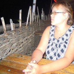 Наталья, 29 лет, Кстово