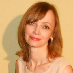 Lana, 52 года, Кременчуг