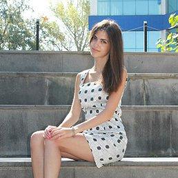 Алина, 33 года, Шевченково
