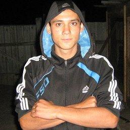 Николай, 25 лет, Мерефа