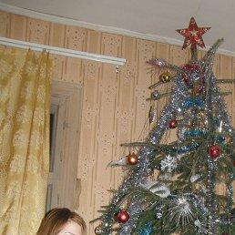Людмила, Великий Новгород, 27 лет