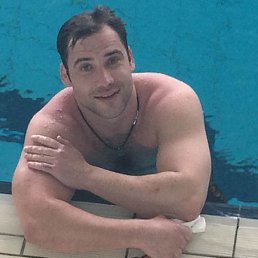 Василий, 33 года, Самара - фото 1