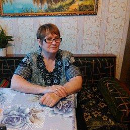 Валентина, 64 года, Чудово