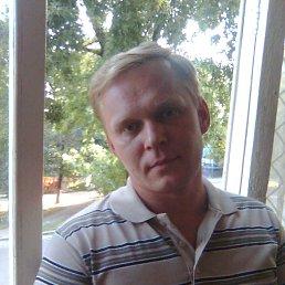 Александр, 50 лет, Фастов