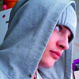 Дмитрий, 28 лет, Линево