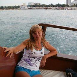 Юлия, 32 года, Новоспасское