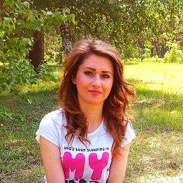 Юлия, 27 лет, Токмак