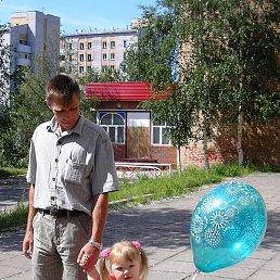 Дмитрий, 53 года, Дипкун