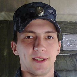 Vladimir, 28 лет, Куженкино