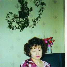 Елена, , Лысьва