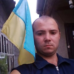 Alexander, 30 лет, Прилуки