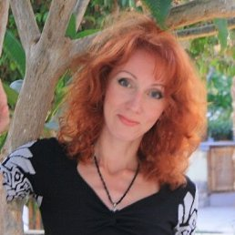 Анна, 44 года, Переславль-Залесский