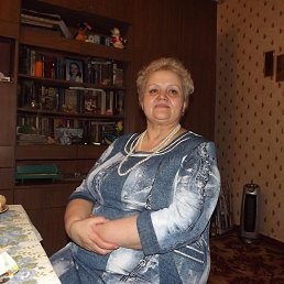 Фото Татьяна, Пермь - добавлено 24 марта 2016