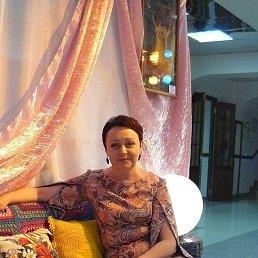 Неля, 56 лет, Теребовля