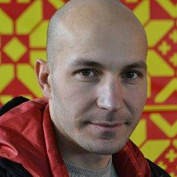 Евгений, 34 года, Челно-Вершины