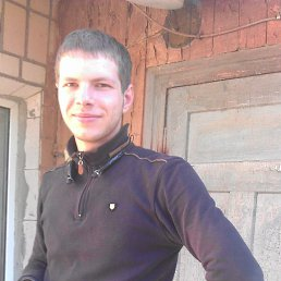 Васька, 26 лет, Владимирец