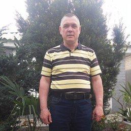 mihail, 58 лет, Рубежное