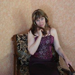 Лилия, 52 года, Бердянск