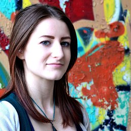 Варвара, 25 лет, Самара