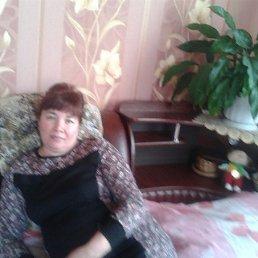 Светлана, 50 лет, Канаш