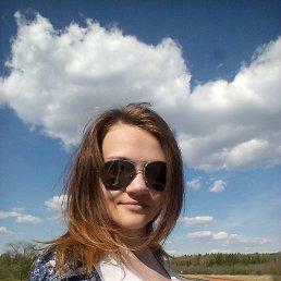 Настёночка, 25 лет, Карачев