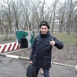 Вадим, 26 лет, Чертково