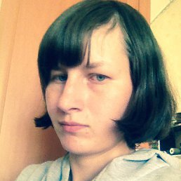 Olga, 28 лет, Лысково